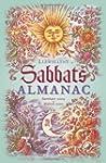 Llewellyn's Sabbats Almanac: Samhain...