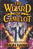 The Wizard of Camelot (Questar Fantasy) (0446362425) by Hawke, Simon