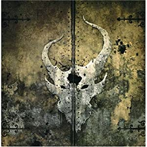 Amazon.com: Storm the Gates of Hell: Demon Hunter: Music