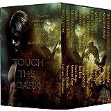 Touch The Dark (BWWM Paranormal Romance Box Set)