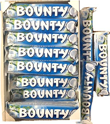 bounty-milk-chocolate-twin-bars-x24-2x285g-box-of-24-twin-bars-57g-48-bars-altogether-long-expiry-07