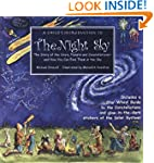 Child's Introduction to the Night Sky...