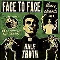 Face to Face - Three Chor....<br>$816.00