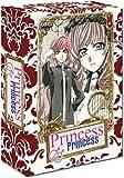 echange, troc Princess princess box 2/2