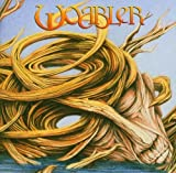 Hinterland by Wobbler (2005) Audio CD