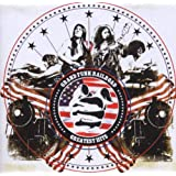 "Greatest Hitsvon ""Grand Funk Railroad"""
