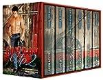 Cowboy Up 2 (English Edition)