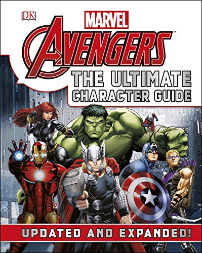 marvel-the-avengers-the-ultimate-character-guide