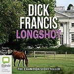 Longshot | Dick Francis