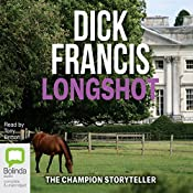 Longshot | [Dick Francis]