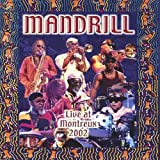 Mandrill Live At Montreux 2002 Mainstream Jazz