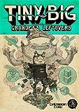 Tiny & Big in: Grandpa's Leftovers Soundtrack Edition (MAC) [Download]