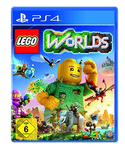 lego-worlds-playstation-4
