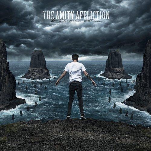 Let The Ocean Take Me by Roadrunner Records