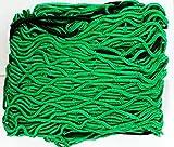 Anhngernetz-125-x-210-cm-dehnbar-auf-200x-300-cm-hillfield-Grn