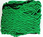 Anh�ngernetz 125 x 210 cm , dehnbar a...