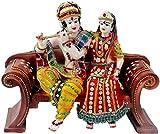 Paras Radha Krishna RK8