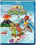 Scooby-Doo: Aloha Scooby-Doo! (Blu-ray)