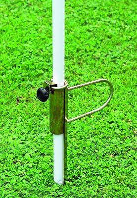 Schneider Rasendorn für Sonnenschirme von Schneider bei Gartenmöbel von Du und Dein Garten