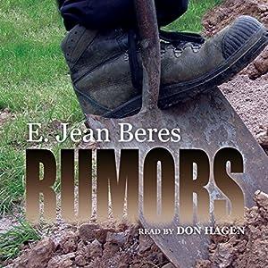 Rumors | [E. Jean Beres]