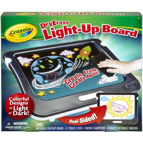 crayola-dry-erase-light-up-board