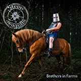 Brothers in Farms ランキングお取り寄せ