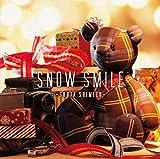 清水翔太「SNOW SMILE」
