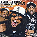 Kings Of Crunk [Explicit]