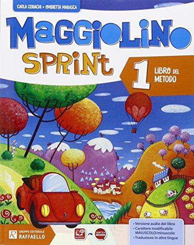 maggiolino-sprint-con-e-book-con-espansione-online-per-la-scuola-elementare-1