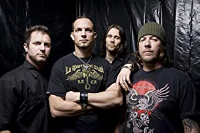 Image de Alter Bridge