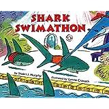 Shark Swimathon (MathStart 3)