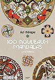 100 nouveaux mandalas