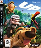 UP (PS3)