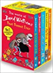 The World of David Walliams: Best Box...