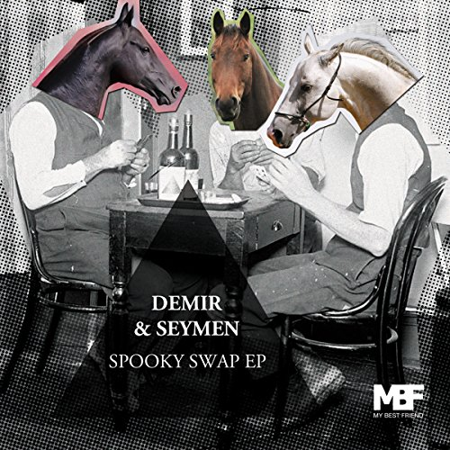 spooky-swap-ep