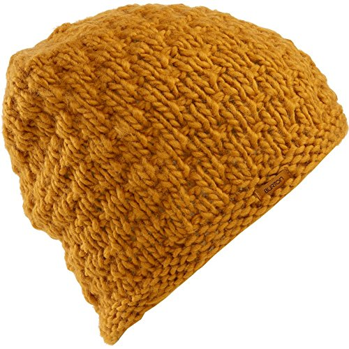 burton-damen-mutze-w-big-brtha-bne-squashed-one-size-10491103730