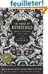 The House of Rothschild: Money's Prop...