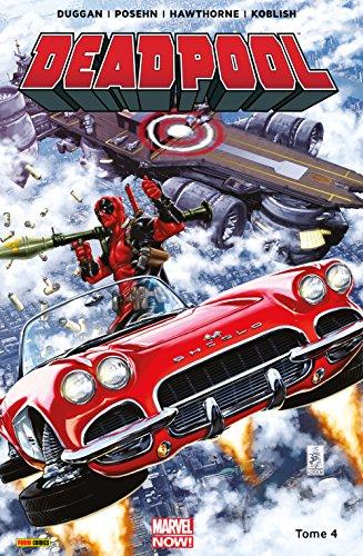 deadpool-marvel-now-vol-4-deadpool-contre-le-shield