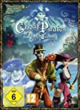 Ghost Pirates of Vooju Island (PC DVD)