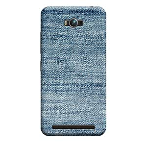 iShell Premium Printed Mobile Back Case Cover With Full protection For Asus Zenfone Max (Designer Case)