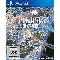 von Koch Media Plattform: PlayStation 4Erscheinungstermin: 30. September 2016Neu kaufen:   EUR 89,99