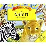 Sounds of the Wild Safari