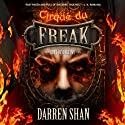 Sons of Destiny (       UNABRIDGED) by Darren Shan Narrated by Ralph Lister