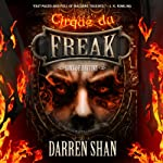 Sons of Destiny | Darren Shan