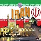 Iran Hörbuch von Madeline Donaldson Gesprochen von:  Intuitive