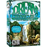 Dream Chronicles 2: The Eternal Maze [Old Version] ~ Encore Software