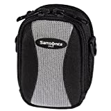 Hama Samsonite Safaga 30G Camera Bag