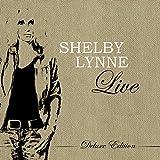 Shelby Lynne Live
