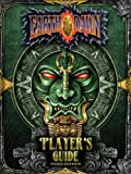 img - for Earthdawn Player's Guide, 3rd Edition book / textbook / text book