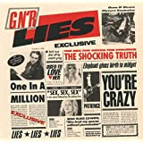 G N' R Lies (Explicit Version)